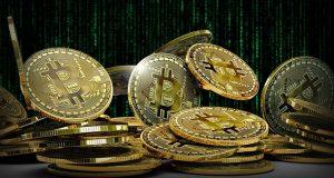 Bitcoin Code erweitert angebot